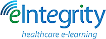 eIntegrity ~ e-learning for healthcare