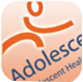 Adolescent Health healthcare e-learning course