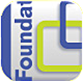 Foundation programme healthcare e-learning course