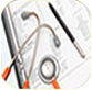 Research, Audit and Quality Improvement healthcare e-learning course