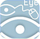 Ophthalmology healthcare e-learning course